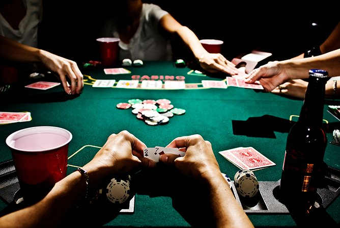 Top 10 Poker Tournament Strategy Tips For 2020's MTTs